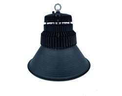 HBB-Y LED HIGH BAY LIGHT
